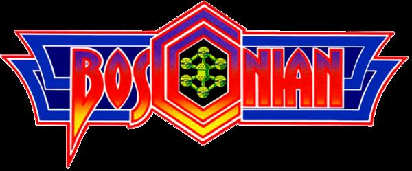 Bosconian01