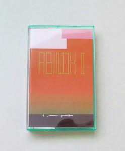 Abinox II cassette