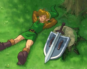 The-Legend-Of-Zelda-Relaxing-Retro-Games-1024x1280
