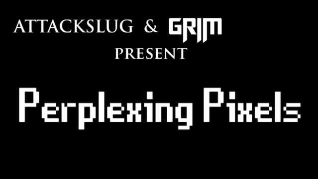 perplexing-pixels-cover