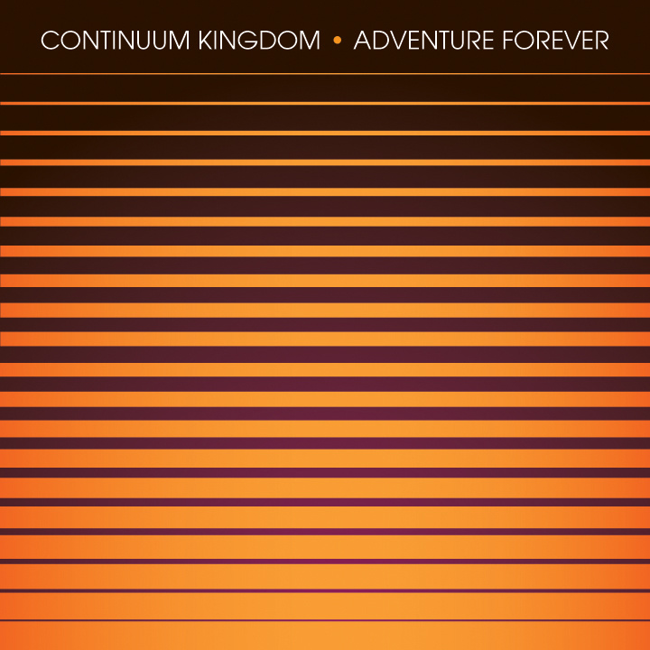 Continuum Kingdom - Adventure Forever