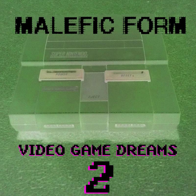 maleficform-videogamedreams2
