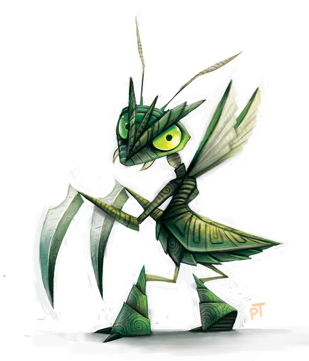 scyther-pokemon-piperthibodeau