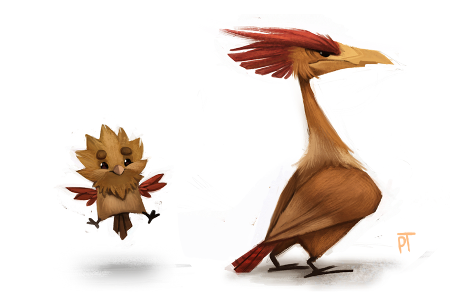 day_445__kanto_021___022_by_cryptid_creations-d75jfkx.png