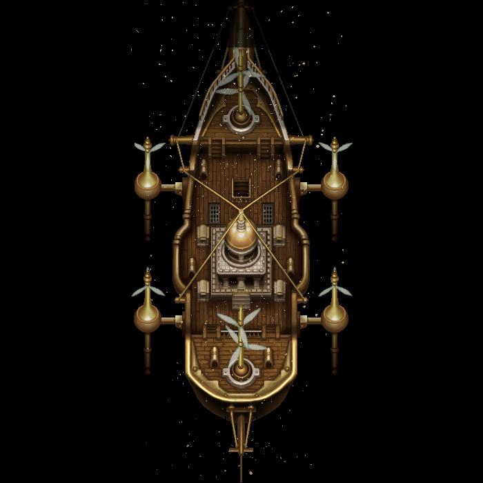 airship-theme-final-fantasy-Cameron-Combe