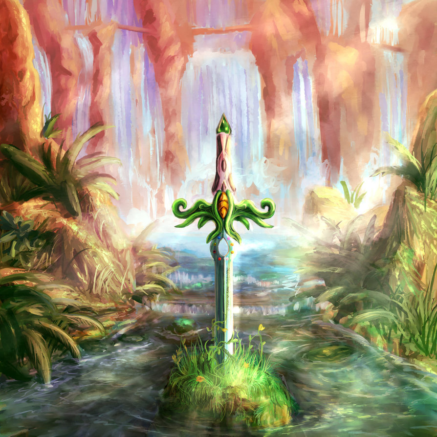 spectrum-of-mana-secret-mana-tribute-world-is-square