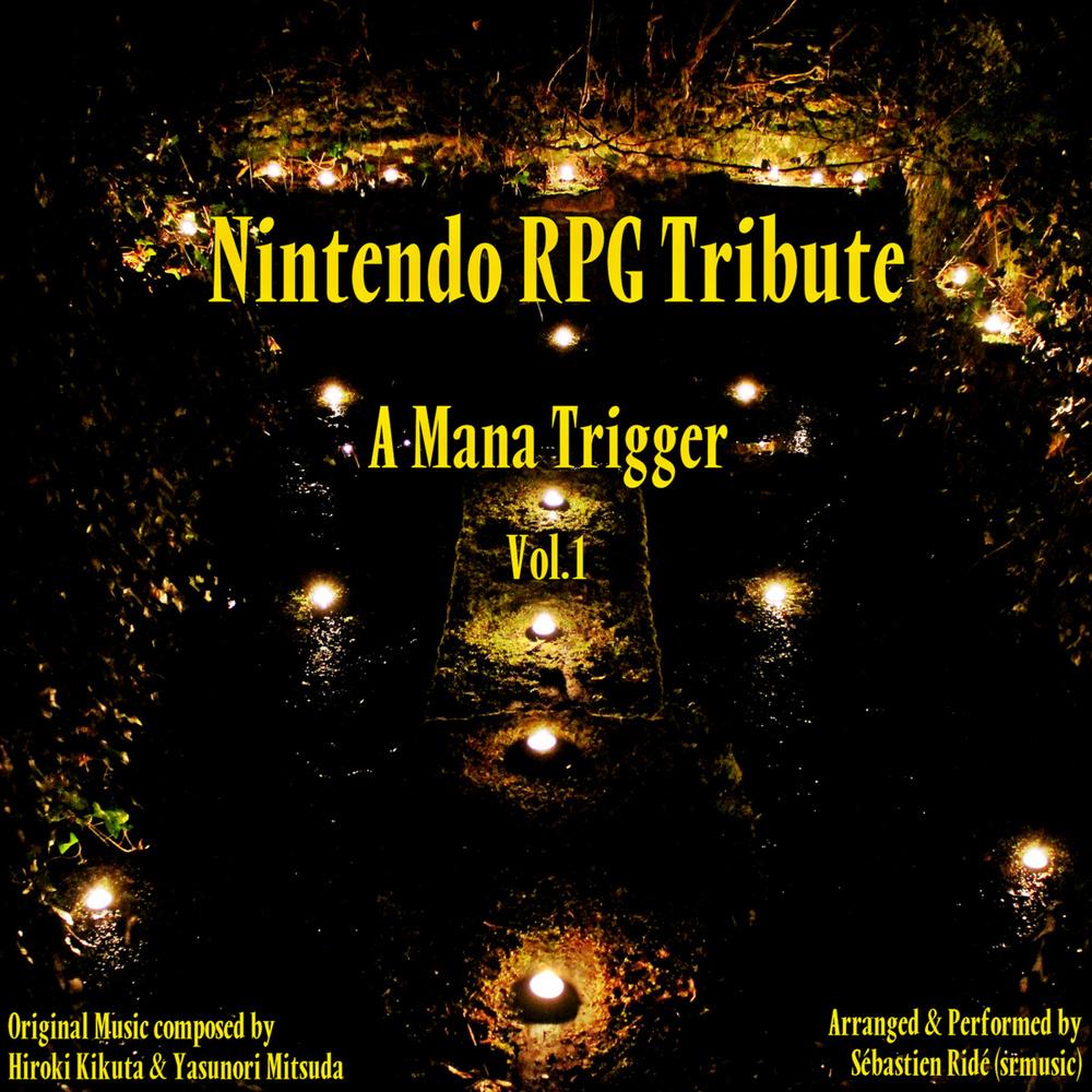 nintendo-rpg-secret-mana-chrono-trigger-tribute