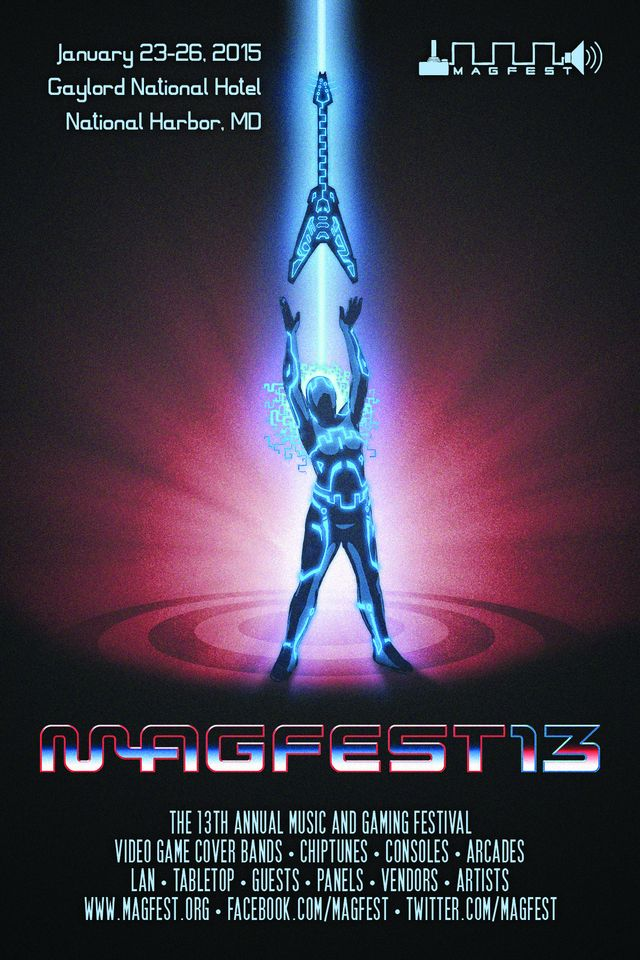 magfest-13-2015-music-videogame-festival