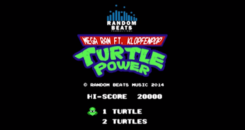 TMNT-turtle-power-mega-ran-klopfenpop