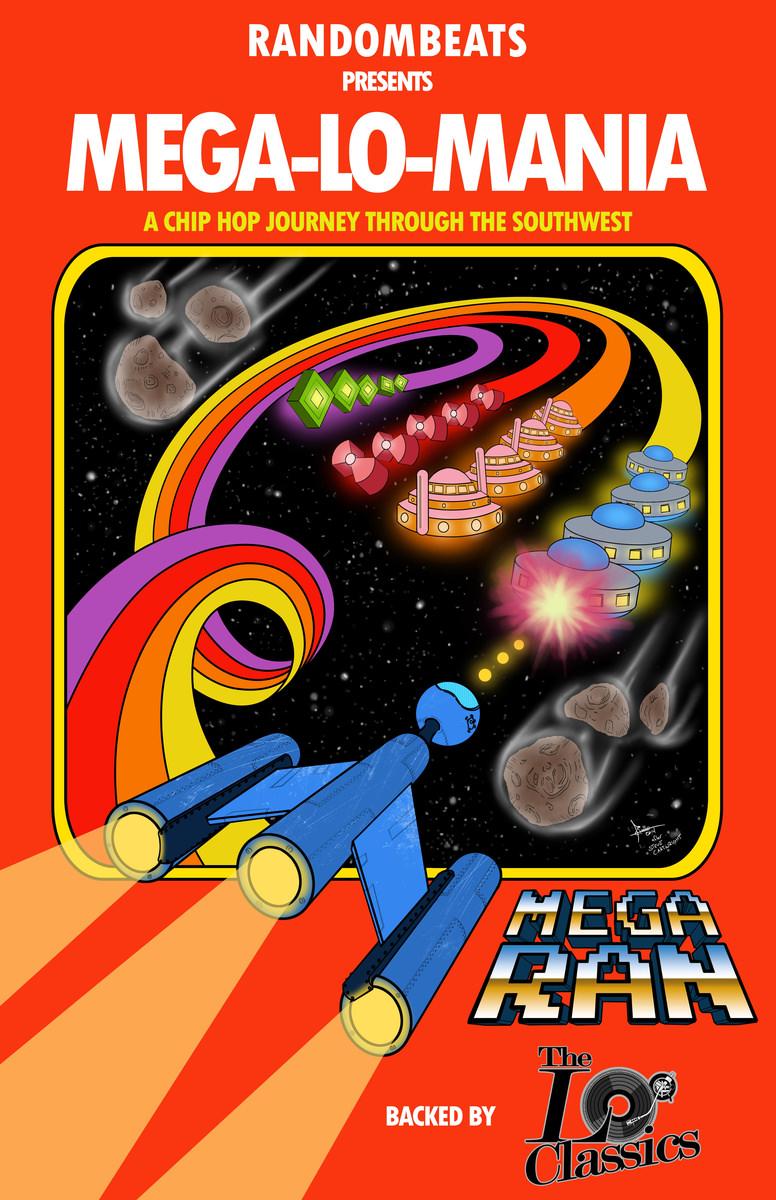 Mega-Ran-Mega-lo-Mania-chip-hop-documentary