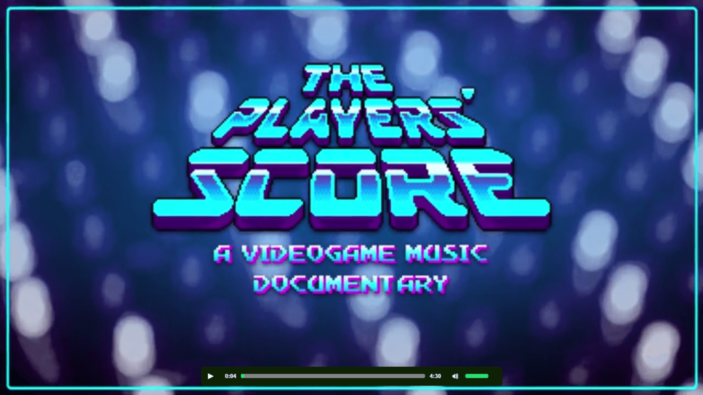 players-score-videogame-music-documentary-support