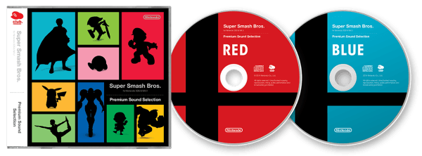 smash-bros-3ds-wii-u-soundtrack-offer