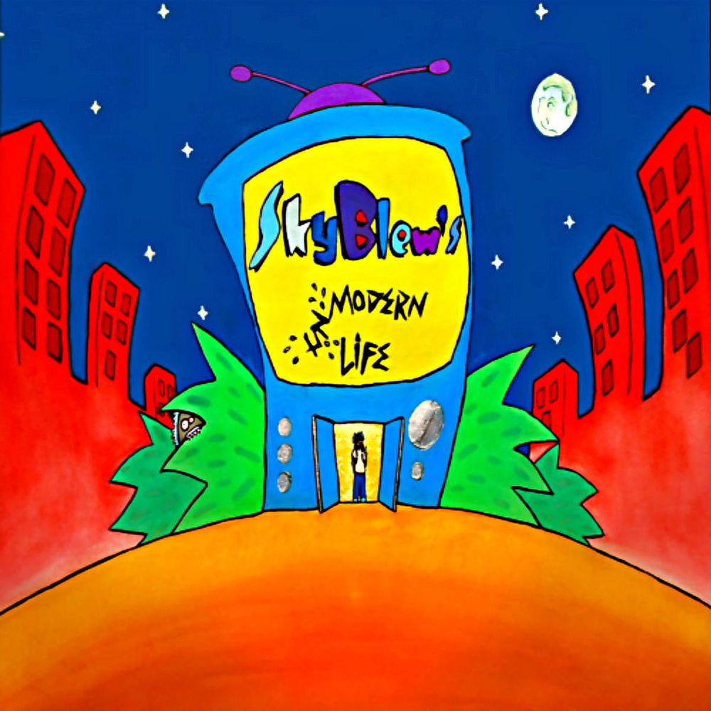 unmodern-life-skyblew-hip-hop