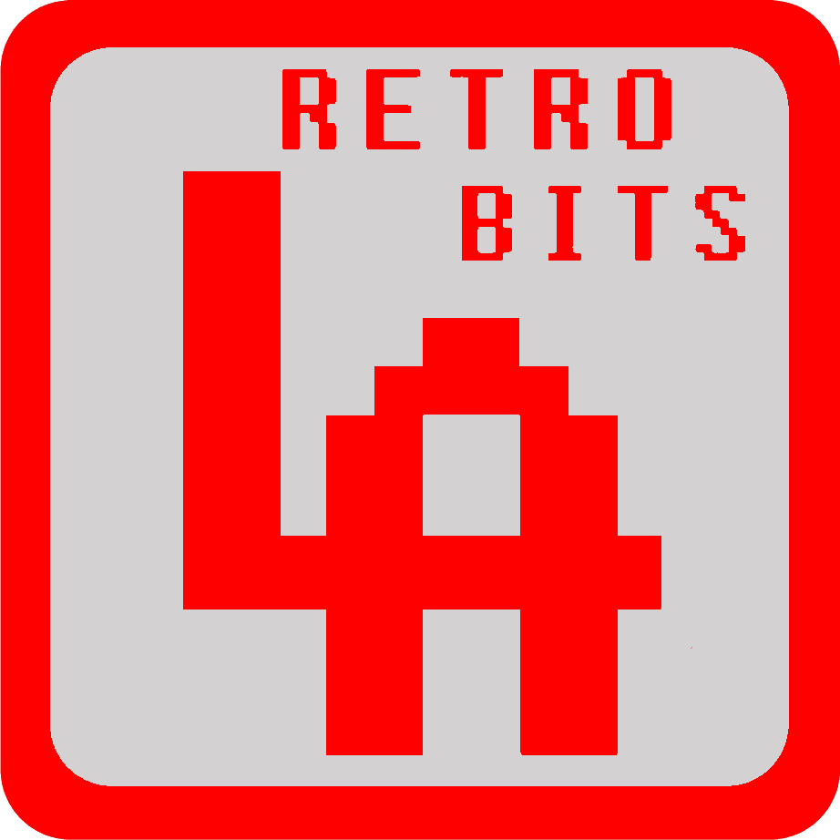 retro-video-games-los-angeles