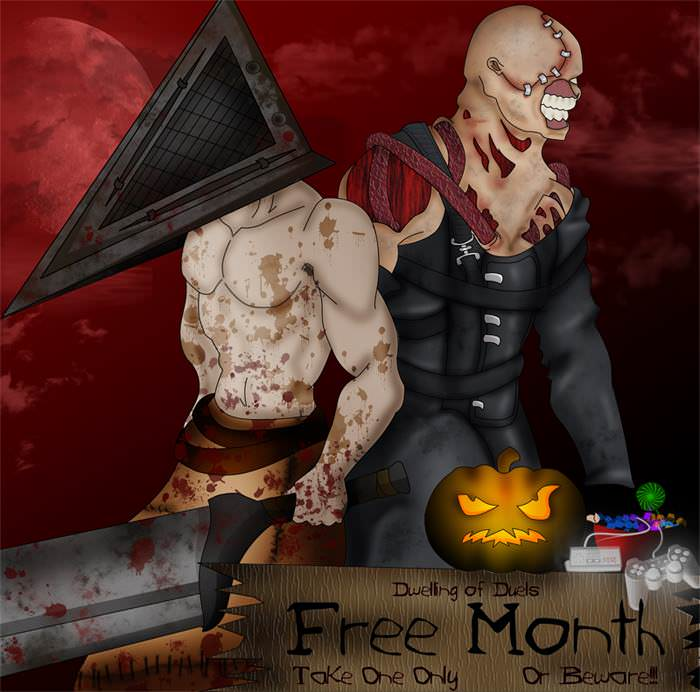 dwelling-of-duels-vgm-free-month-halloween-sindra