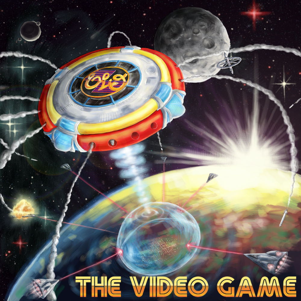 electric-light-orchestra-video-game-tribute-free