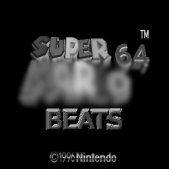 ABCBeats - Super Beats 64