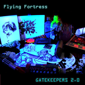 flying-fortress-gatekeepers-la-nerdcore-hip-hop.jpg