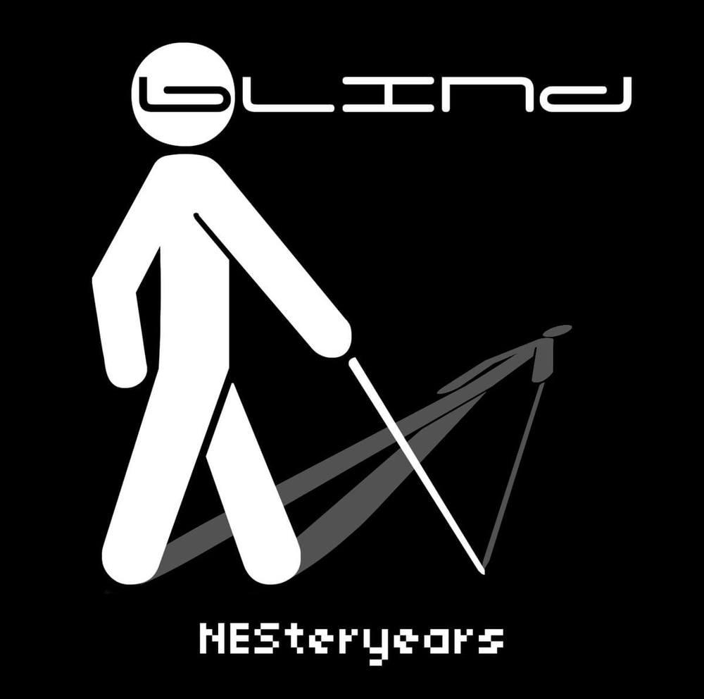 bLiNd - NESteryears