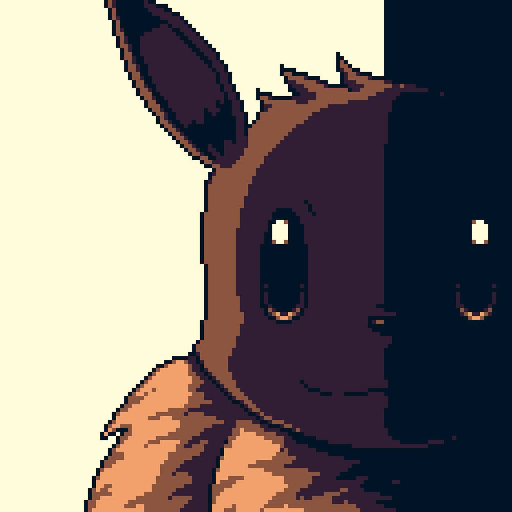 SolarLune-chiptune-pokemon-eevee-rock