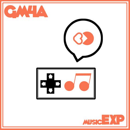 Music EXP: Game Music 4 All 1st Anniversary Album
