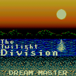 The Twilight Division - Dream Master