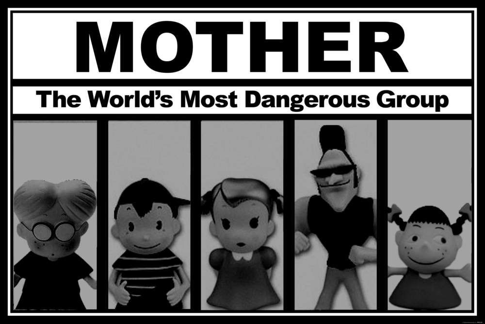ninten-with-attitude-earthbound-mixtape-mother