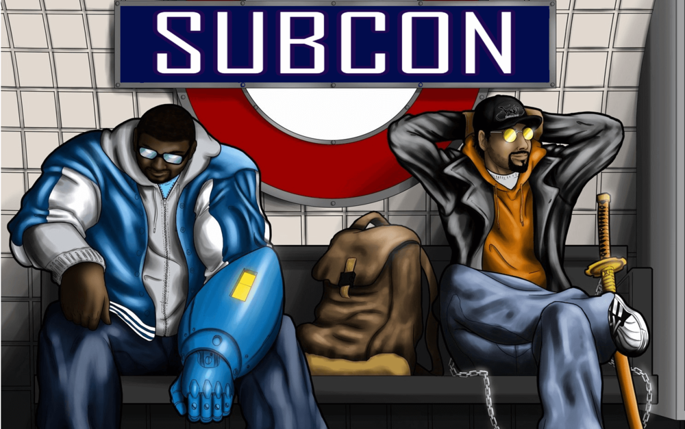 subcon-video-game-hip-hop-podcast-rap-mega-ran