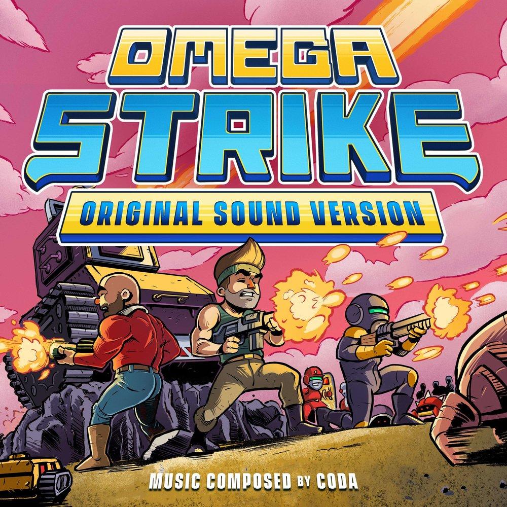 OS+Album+Cover (1).jpg