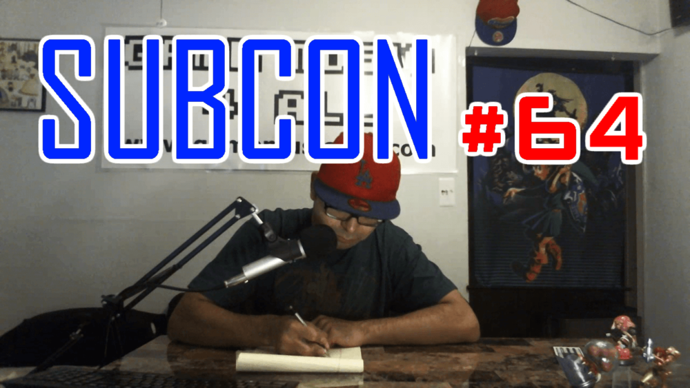 subcon64video.png