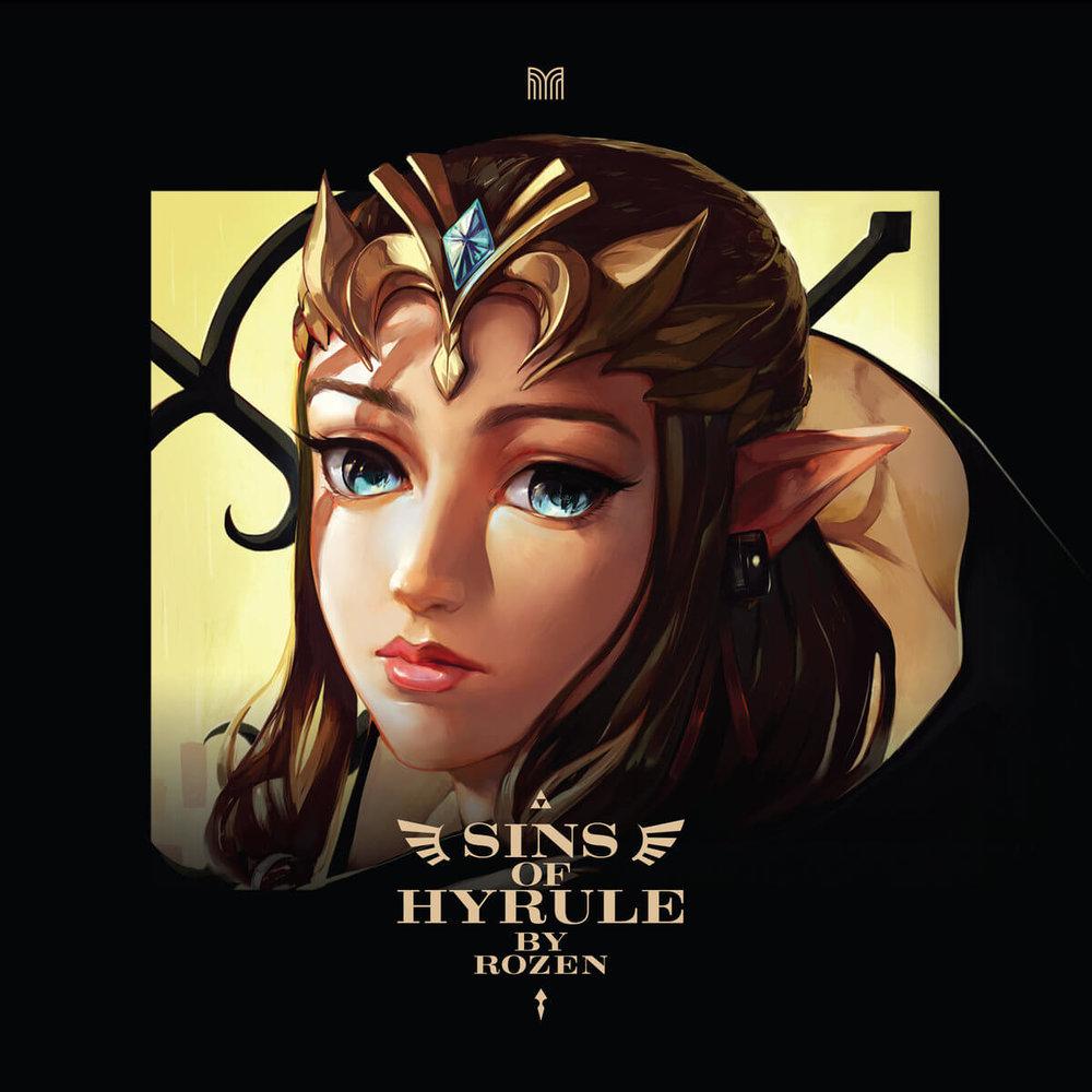 Rozen – Sins of Hyrule.jpg