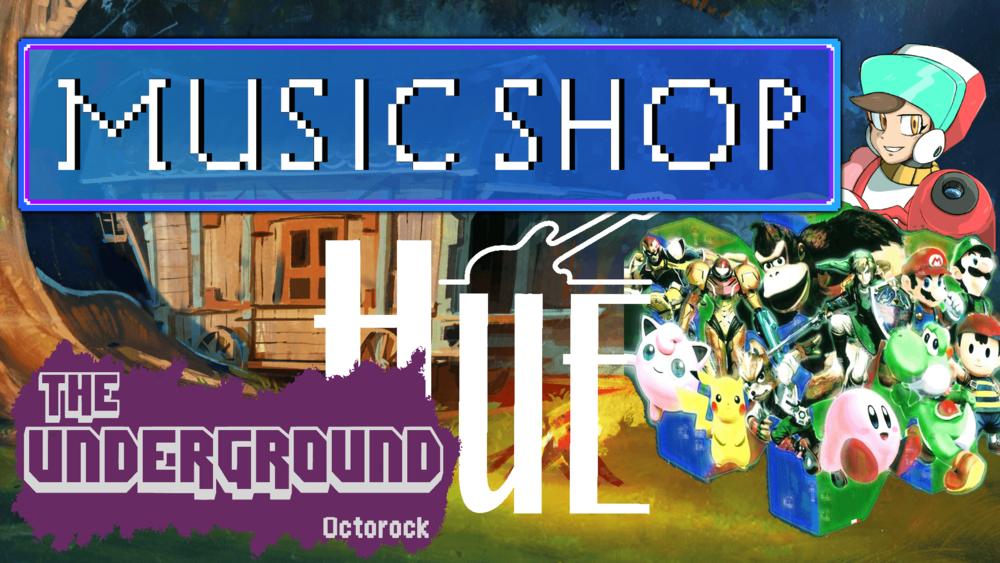 MusicShop03.png