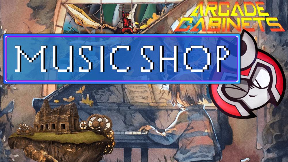 MusicShop04.png