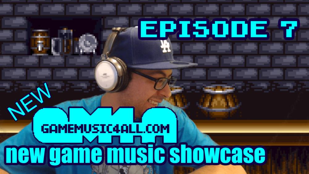 newgamemusicshowcase07.png