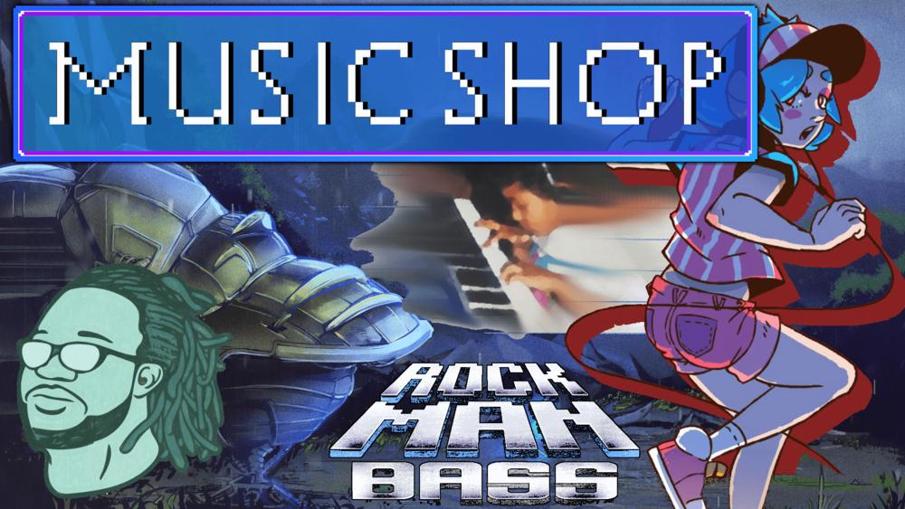 MusicShop05.png