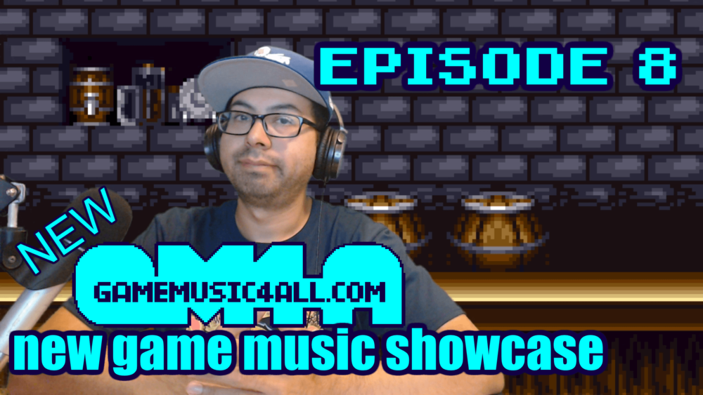 newgamemusicshowcase08.png
