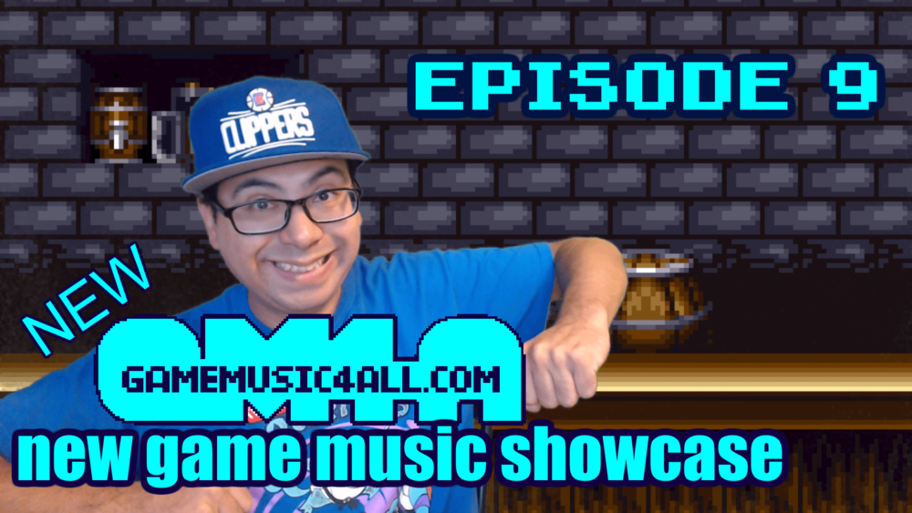 newgamemusicshowcase09.png