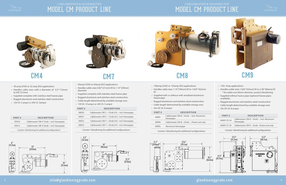 2012-09-18_000004_GMP_dustin_CblMstrHsMstrCatalog_v20_print5 copy.jpg