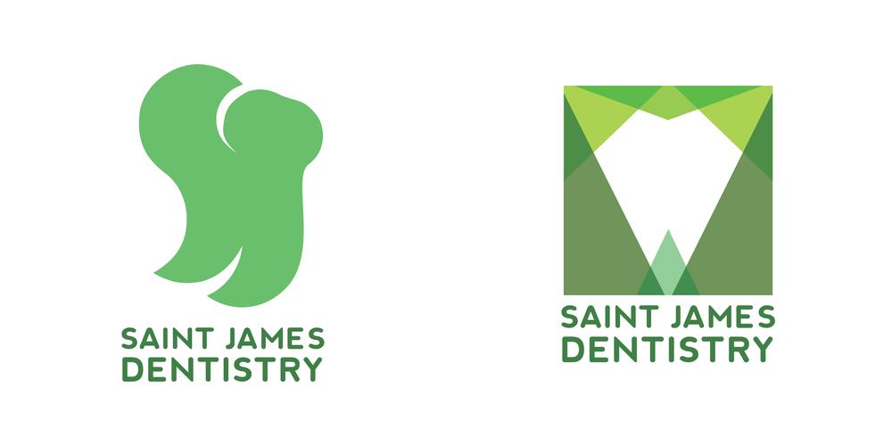 2013-03-13_000001_SJD_dustin_LogoCreation.png