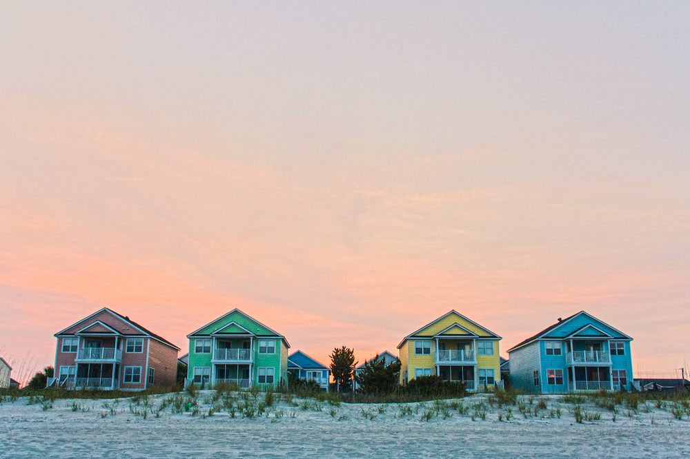 BeachHouses_HDR2.jpg