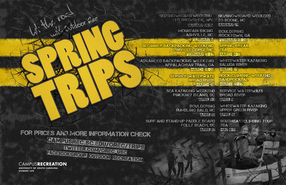Spring Trips Poster.jpg
