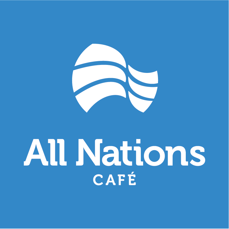 All Nations Café