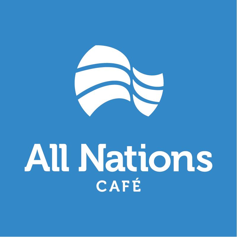All Nations Café