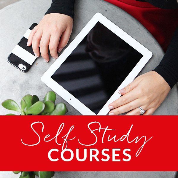 <p><a href=/self-study-courses-waitlist>More →</a></p>