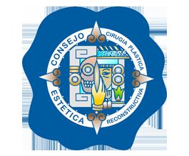 logo_consejo_cirujanos_certificacion.png