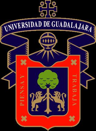 logo-udg-1.png
