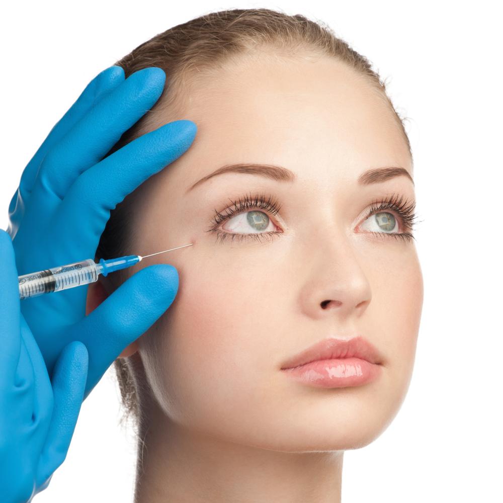Procedimientos Sin Cirugía