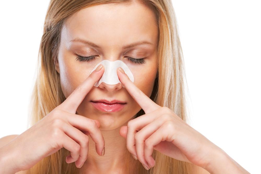 La cirugía de nariz puede traer armonía a un rostro bello.