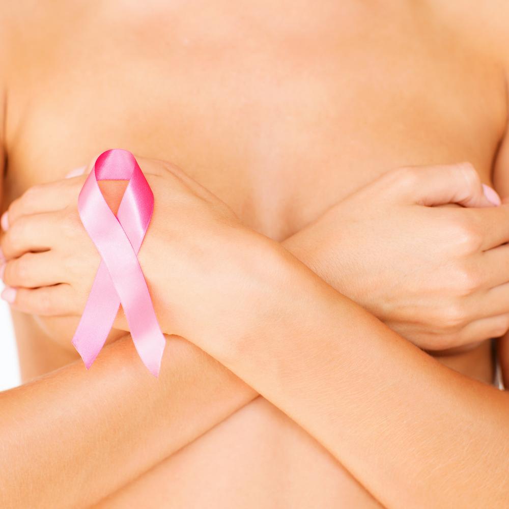 Reconstruir la mama de una mujer es una necesidad muy comúnmente ignorada.