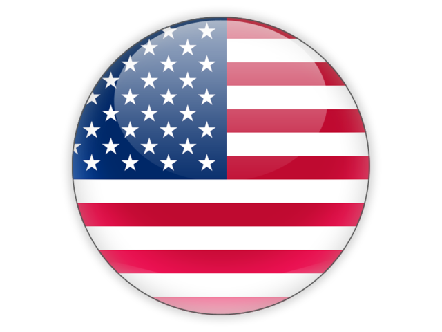 united_states_of_america_round_icon_640.png